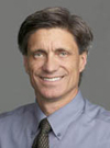 Frank Longo, MD, PhD