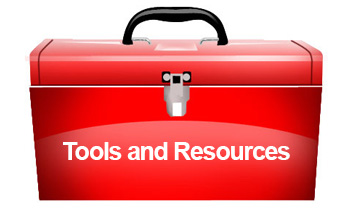 Tools & Resources for Planners & Faculty