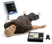 Patient Simulators SimMan 3G