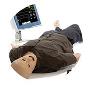 Patient Simulator Equipment