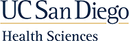 UC San Diego Health Sciences logo