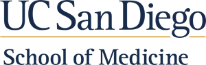 UC San Diego School of Medicine 2017