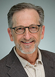 Gary S. Firestein, MD, Director of CTRI