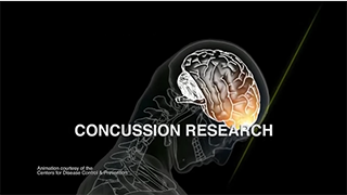 Concussion research – How do we know what we know?