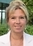 Tatiana Kisseleva , MD, PhD