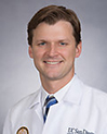 Adam DeConde, MD