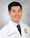 Paul Kim, MD, FACC