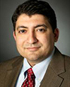 Amir Zarrinpar, MD, PhD