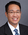 Edward Chao, DO, MA