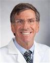 Thomas Savides, MD