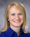 Hilary Roeder, MD