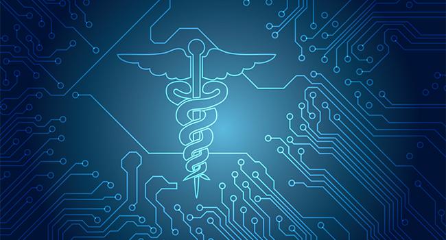 Galvanizing Engineering in Medicine
