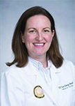 Kathryn A. Gold, MD