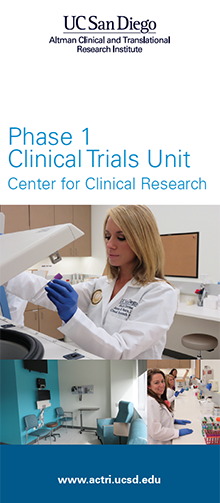 CTRI Biomedical Informatics