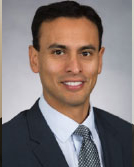 Jose Ricardo Suarez, MD, PhD, MPH