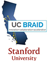 UC and Stanford Announce Research Partnership Aimed at Improving Health in California and Nationwide
