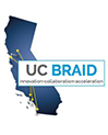 UC BRAID Fall Retreat