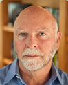 J. Craig Venter, PhD