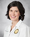 Lindsey Yourman, MD