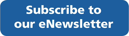 Subscribe to eNewsletter Button