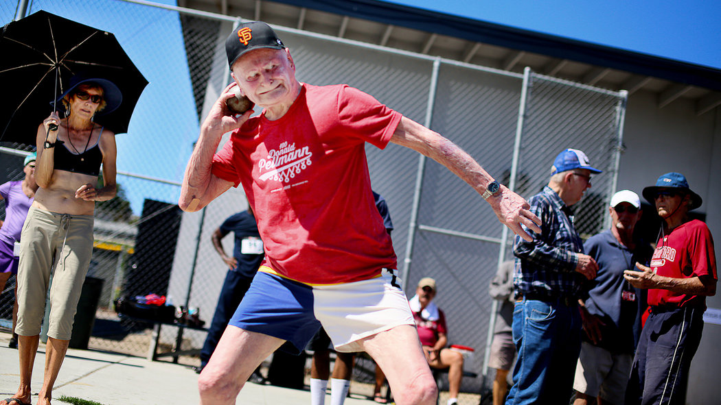 Don-Pellmann-Senior Games.jpg