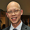 Albert Hsiao, MD