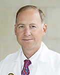Mark Onaitis, MD