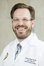 Jason Sicklick, MD