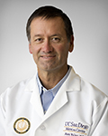 Mark Wallace, MD