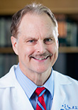 Thomas Kipps, MD, PhD