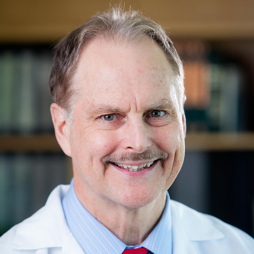 Thomas Kipps, MD/PhD