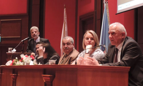 Panel-at-the-GMH-conference-Including-UNRW-Jordan-Ministry-of-Health-WHO-and-IMC-representatives.jpg