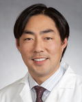 Dr. Charles Choe