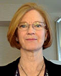 Dr. Susan Little