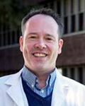 Davey Smith, MD, MAS