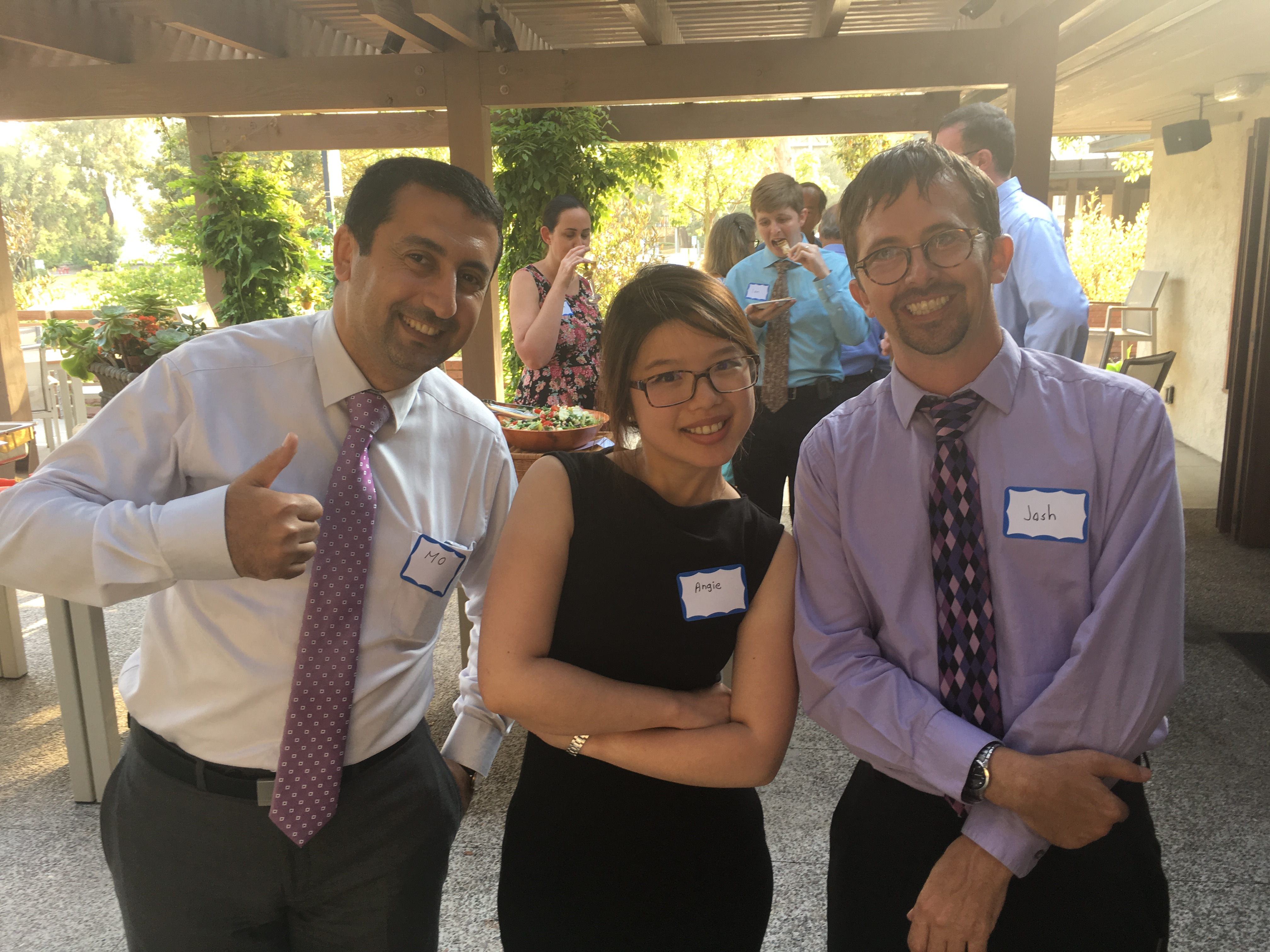 Top 10 Best Geriatric Doctors in San Diego, CA - Last ...
