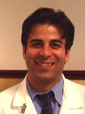 Dr. Jamil Aboulhosn, MD