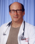 Dr. Alan Maisel, MD