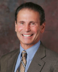 Dr. Barry Greenberg, MD