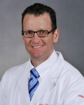 Dr. David J. Whellan, MD, MHS