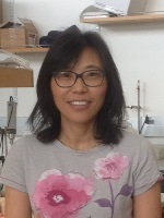 Yanhan Wang, PhD