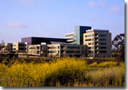 Moores UCSD Cancer Center