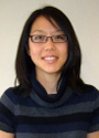 Jeannie Chao, M.D.