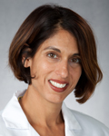 Seema Aceves, MD, PhD