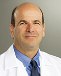 Dan S. Kaufman, MD, PhD
