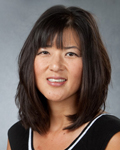 Susan Jung-Ah Lee, MD
