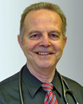 Wm. Christopher Mathews, MD, MSPH