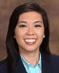 Kimberly Chau, MD