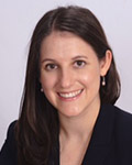 Holly Greenwald, MD