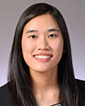 Stephanie Koh, MD